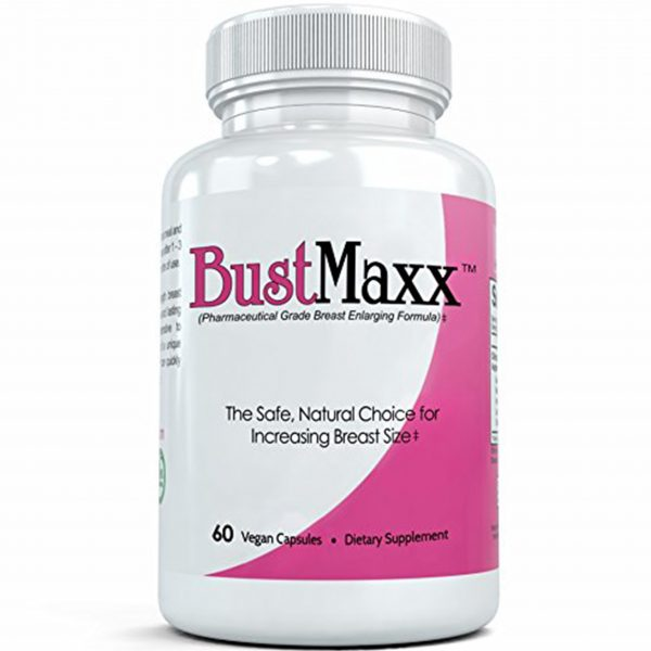 Breast Enlargement Pills Singapore