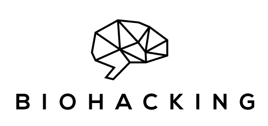 The BioHacking Company